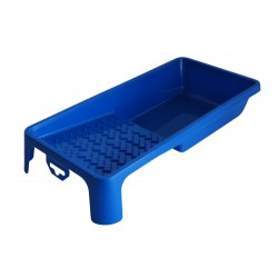 PAINT TRAY  -  UNIT PRICE