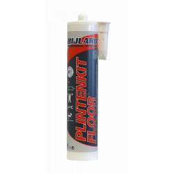 Bijlard Skirting kit FLOOR High Tack 290 ml cartridge