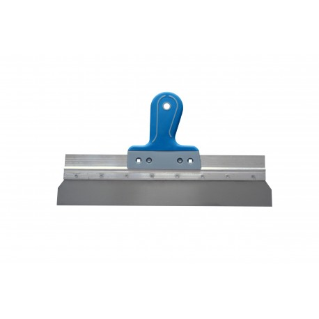 STAINLESS STEEL STRIPPING KNIFE